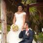 La boda de Arisbeth De La Cruz Vargas y Bel Air Collection Resort & Spa Xpuha Riviera Maya 14