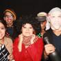 La boda de Erika Fabiola Osorio Espinosa y Friends Box 11