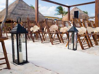 Iberostar Paraíso Beach 5