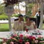 La boda de Daniela Castillo y Wedding Dreams Planners 13