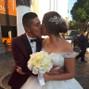La boda de Christian Avila y Hacienda Cachas de Oro 13