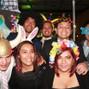 La boda de Erika Fabiola Osorio Espinosa y Friends Box 14