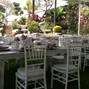 La boda de Daniela Castillo y Wedding Dreams Planners 16