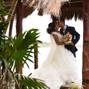 La boda de Arisbeth De La Cruz Vargas y Bel Air Collection Resort & Spa Xpuha Riviera Maya 18
