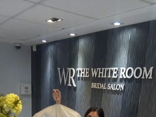 The White Room 3