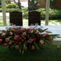 La boda de Daniela Castillo y Wedding Dreams Planners 19