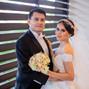 La boda de Alejandra y Fotografía LaRu 8