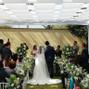 La boda de Arlen López y Jardín Arcángel 6