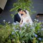 La boda de Alejandra y Fotografía LaRu 9