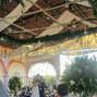 La boda de Arlen López y Jardín Arcángel 7