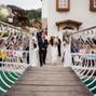 La boda de Clara Espinosa y Daniel Films 9