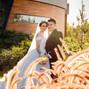 La boda de Alejandra y Fotografía LaRu 10
