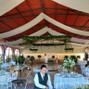 La boda de Arlen López y Jardín Arcángel 8