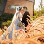 La boda de Alejandra y Fotografía LaRu 11