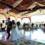 La boda de Arlen López y Jardín Arcángel 9