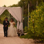 La boda de Arisbeth De La Cruz Vargas y Bel Air Collection Resort & Spa Xpuha Riviera Maya 26