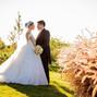 La boda de Alejandra y Fotografía LaRu 13