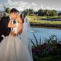 La boda de Alejandra y Fotografía LaRu 14