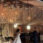 La boda de Maria C. y Romance Novias 6