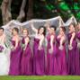 La boda de Karla Yolanda Becerra Gutiérrez y Double J Studio 11