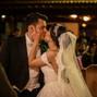 La boda de Alejandra y Fotografía LaRu 18