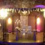 La boda de Marielos Aguilar y Daniel Escobar Coordinación 16