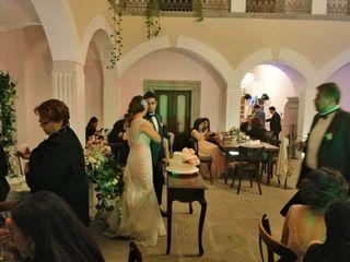 Hotel Casona María 5