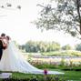 La boda de Alejandra y Fotografía LaRu 19