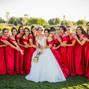 La boda de Alejandra y Fotografía LaRu 20