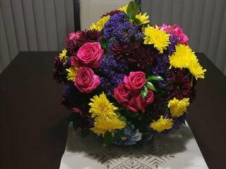 MAJO Taller Floral 3