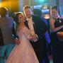 La boda de Daisy Salazar y Bauhaus Music 10