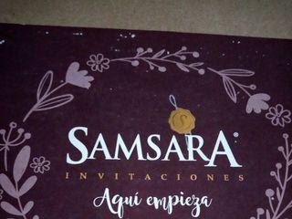 Samsara 2