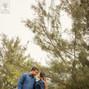 La boda de Gaby y Daniel Medina Photography 3