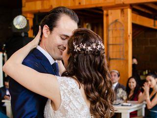 Dicardi Bridal 4