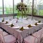La boda de Iris Morales y Eventos Xallitic 2