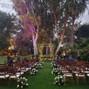 La boda de María y Hacienda Aquivira 6