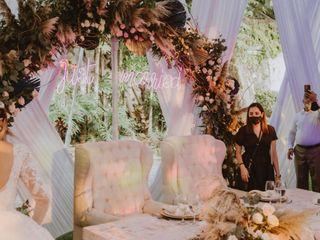 Yuri Torres Wedding Planner 2