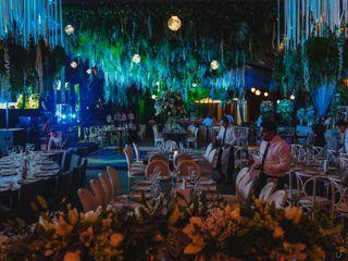 Banquetes García 4