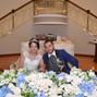 La boda de Nallely Lizeth Reyna Torres y Fundador Eventos 15