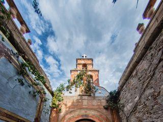 Hacienda Viborillas 2