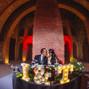 La boda de Thalya Berrones Sandoval y Hacienda Viborillas 9