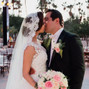 La boda de Consuelo Garza Flores y Blanco Producciones 8