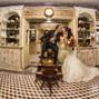 La boda de Thalya Berrones Sandoval y Hacienda Viborillas 10