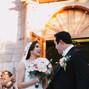 La boda de Consuelo Garza Flores y Blanco Producciones 9