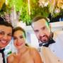 La boda de Marcela González y Me Declaro SARO 10