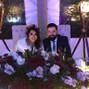 La boda de Mariana Pando y Jardines Valéstef 21