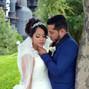 La boda de Nallely Lizeth Reyna Torres y Casa de las Flores Event Producer 12