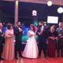 La boda de Mariana Pando y Jardines Valéstef 22