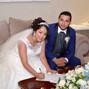 La boda de Nallely Lizeth Reyna Torres y Casa de las Flores Event Producer 13