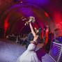 La boda de Thalya Berrones Sandoval y Hacienda Viborillas 14